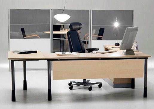 Cari Ukuran Meja Kantor Yang Bikin Nyaman? Coba 3 Tips Mudah Ini Sebelum Membelinya