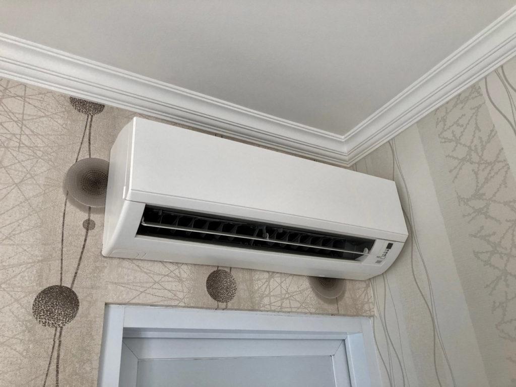 Jangan Salah Pilih! 5 Jenis AC yang Harus Diketahui Agar Fungsinya Sesuai dengan Kebutuhan