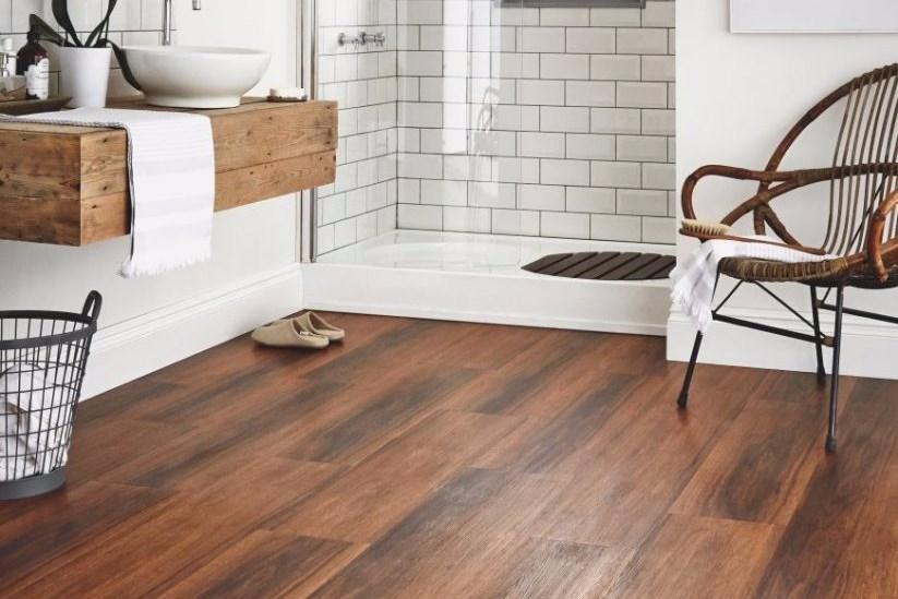 Ingin Rumah Tampil Cantik? Ini Dia Alternatif Mempercantik Lantai Selain Keramik