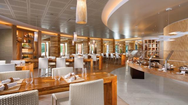 Ingin Restaurant Selalu Higienis 4 Ikuti Cara Ini!