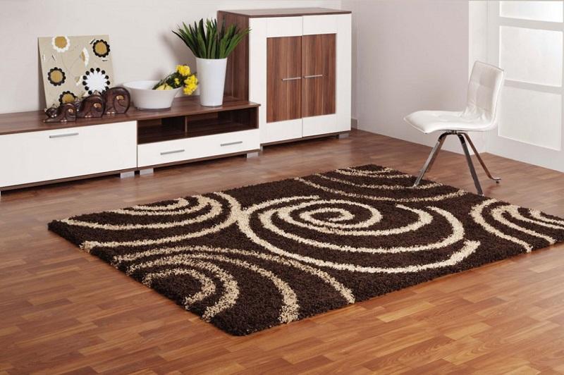 Segera Ganti Karpet Anda Jika Kondisinya Sudah Seperti Ini!