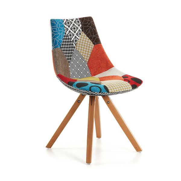 Patches Chair